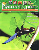 Natures Corner Magazine Issue 013