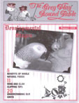 Grey Way Round Table Issue Summer 1999